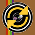 Regram's Company logo