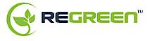 ReGreen Corporation's Company logo