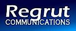 Regrut Communications's Company logo