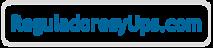 Reguladoresyups's Company logo