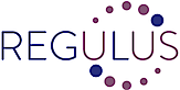Regulus's Company logo