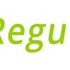 Regur Technology Solutions's Company logo