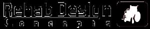 Rehab Design Concepts's Company logo