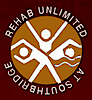 Rehab Unlimited's Company logo