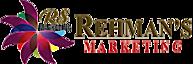 Rehman's Marketing's Company logo