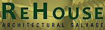 ReHouse's Company logo