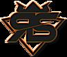 Rei Do Server's Company logo