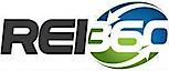 REI360's Company logo