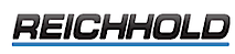 Reichhold Inc.'s Company logo
