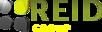 Unique Ngo Consultancy's Competitor - Reidfirm logo