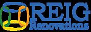 Reig Renovations's Company logo