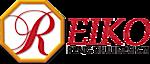 Reiko Feng Shui Design's Company logo