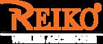 Reiko Wireless Inc's Company logo