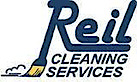Reil Cleaning Services's Company logo