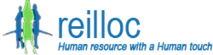 Reilloc Business & Consulting Services's Company logo