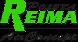 Reima Airconcept Polska's Company logo