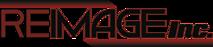 Reimageinc's Company logo