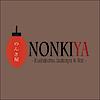 Reina Kawakita's Company logo