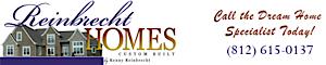 Reinbrecht Homes's Company logo