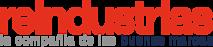 Reindustrias's Company logo