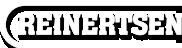 Reinertsen Sverige's Company logo