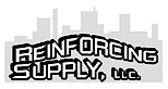 Reinforcing Supply's Company logo