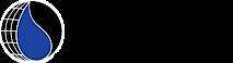 Reinke's Company logo