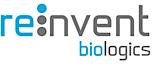 Reinvent Biologics's Company logo