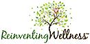 Reinventing Wellness's Company logo
