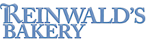 Reinwalds Bakery's Company logo