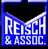 Reisch & Associates's Company logo