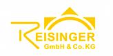 Reisinger Anlagenbau's Company logo