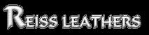Reiss Leathers's Company logo