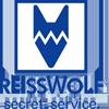 Reisswolf's Company logo