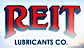 Reitlube Logo