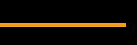 Reiter-edv Computer Beratung's Company logo