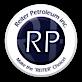 Reiter Petroleum's Company logo