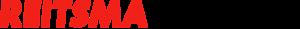 Wilroffreitsma's Company logo