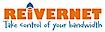 Fourteen IP's Competitor - Reivernet logo