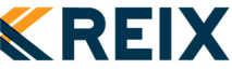REIX's Company logo