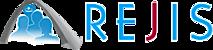 REJIS 's Company logo