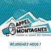 Rejoignez L'appel Pour Nos Montagnes's Company logo