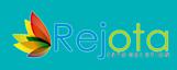 Rejota Info Solution's Company logo