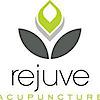 Rejuve Acupuncture's Company logo