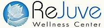 Rejuve Wellness Center's Company logo