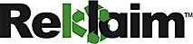 Reklaim Technologies's Company logo