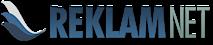 Reklamnet's Company logo