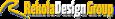 Dog Beach's Competitor - Rekola Design logo