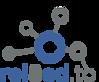 rel8ed.to's Company logo