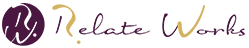 Relateworks's Company logo